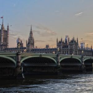 Wielka Brytania już nie tak kusząca? Brexit odstrasza pracowników