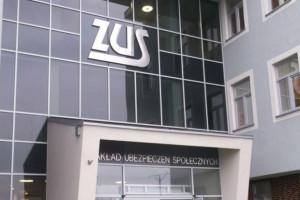 ZUS wysłał ponad 20 mln listów z Informacją o Stanie Konta Ubezpieczonego