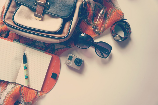 Niewykorzystany urlop przepadnie? Resort komentuje doniesienia medialne