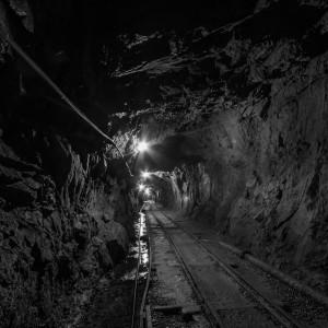 Wybuch kopalni w Rosji. Jest ofiara śmiertelna