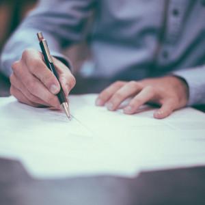 Kodeks pracy: Wkrótce upłynie maksymalny limit zatrudnienia pracownika na umowę czasową