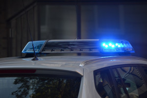 KGP: wypłaty dla policjantów nie są zagrożone