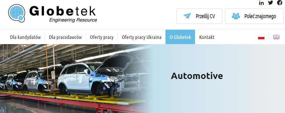 fot.globetek.pl