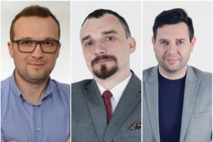 Polska firma kupiła niemieckich specjalistów od rozszerzonej rzeczywistości