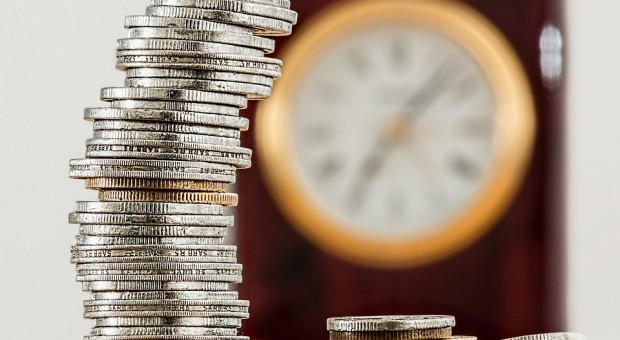 Konfederacja Lewiatan: dynamika wzrostu wynagrodzeń jest większa niż rok wcześniej