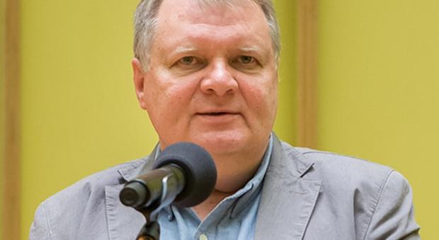 Jacek Sobala zawieszony za naruszenie ładu korporacyjnego