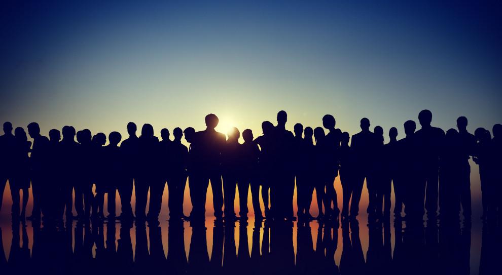 Ustawa o związkach zawodowych spełnia oczekiwania pracodawców i związkowców?