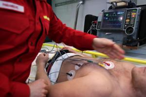 Pielęgniarki i ratownicy medyczni zyskają nowe uprawnienia?