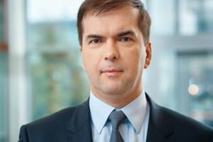 Dariusz Krawczyk nie jest już prezesem Polnordu