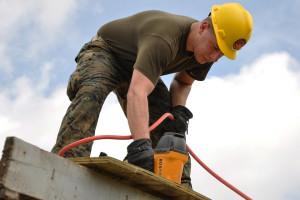 Zatrudnienie i płace w sektorze budowlanym. Prognozy na rok 2019