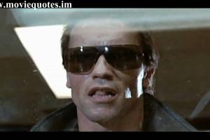 Ochroniarze sklepu Gusi nie wpuścili Arnolda Schwarzeneggera do sklepu Gucci