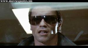 Ochroniarze  nie wpuścili Arnolda Schwarzeneggera do sklepu Gucci