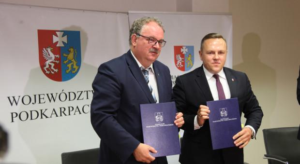 W Krośnie powstanie inkubator przedsiębiorczości. Będą nowe miejsca pracy