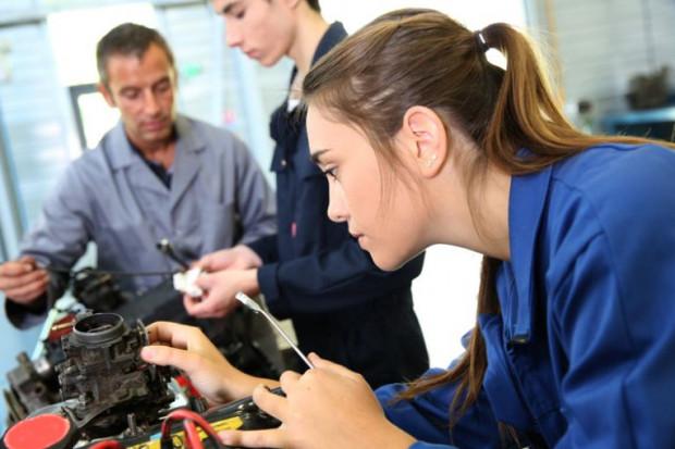 Polskie doradztwo zawodowe ma osiągnąć poziom europejski