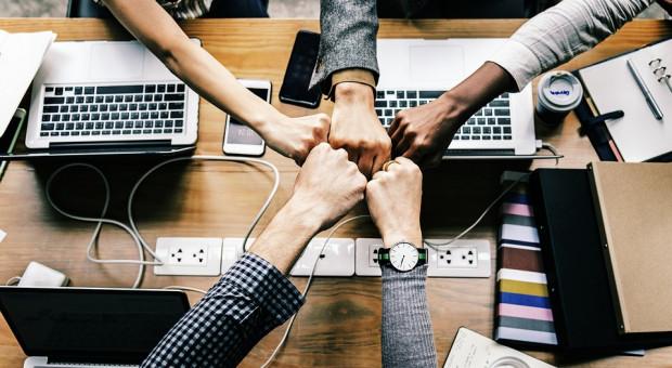 Krajowa Izba Gospodarcza w sprawie niższych grantów dla startupów