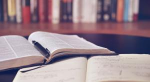Będą zmiany w urlopach dla poratowania zdrowia dla nauczycieli akademickich?