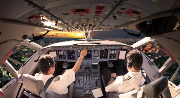 Pakistan wstrzymał wydawanie licencji pilotom po skandalu z ustawianiem egzaminów