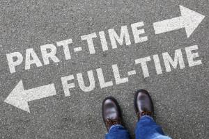 Outsourcing rozwiązaniem dla ograniczeń w pracy tymczasowej?