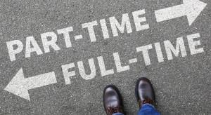 Zmiany w prawie wyzwaniem dla pracy tymczasowej. Rozwiązaniem outsourcing?
