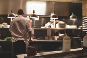 Pracodawcy optują za nową formą zezwolenia na pracę