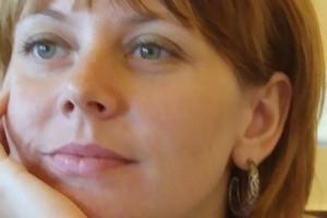 Kandydatka na Rzecznika Praw Dziecka plagiatowała prace naukowe? Jest komentarz