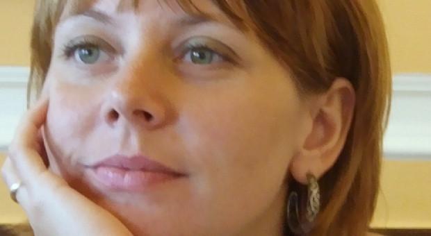 Sabina Zalewska: Zarzut plagiatu nie ma uzasadnienia