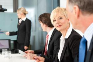 Profesjonalizacja w HR. Startuje polski standard kwalifikacji zawodowych
