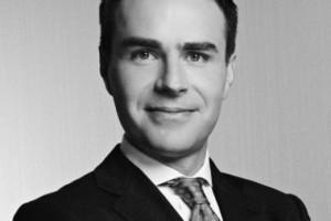 Krzysztof Kaczmarczyk odchodzi z rady GPW