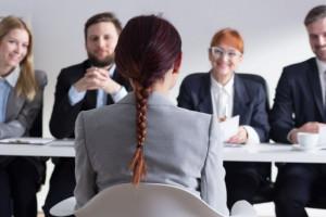 Rekrutacje nie zwalniają tempa. Jakich pracowników szukano w lipcu?