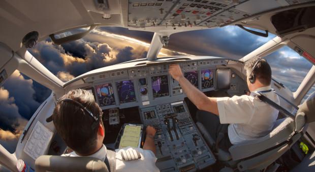 Ryanair dogadał się z pilotami. Co ze strajkami?