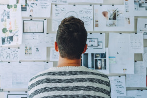 1500 dobrych start-upów? Niewielu wierzy, że tyle znajdzie się w Polsce