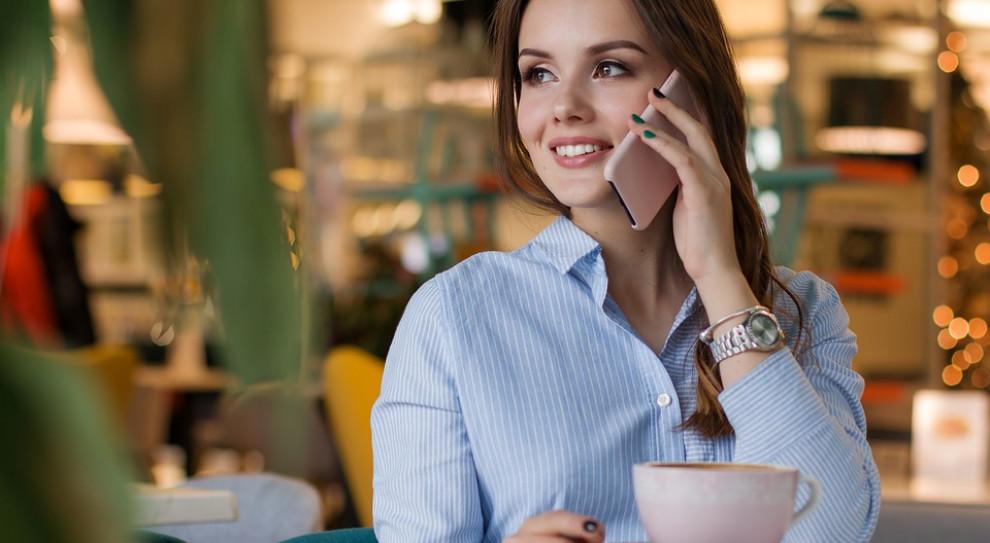 Rosnąca pozycja kobiet na ryku pracy nie idzie w parze z równym podziałem obowiązków domowych
