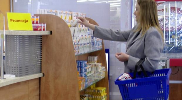 Organizacje pracodawców bronią prawa farmaceutów do franczyzy