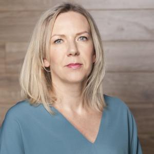 Katarzyna Tomczyk, dyrektor HR w Groupon Polska