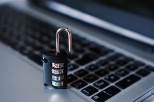 Czy nowa ustawa o cyberbezpieczeństwie spełni oczekiwania?