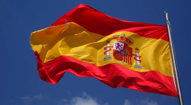 Hiszpania. Padł rekord zatrudnienia w turystyce