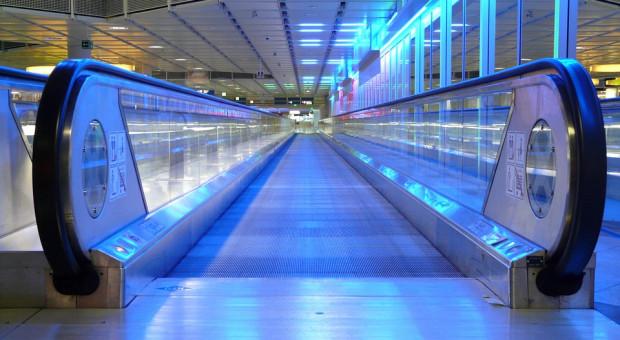 Rynek podróży służbowych w Polsce będzie rósł