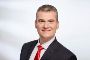 Kiril Marinov nowym dyrektorem zarządzającym działu Beauty Care w Henkel Polska
