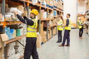 Pracodawcy ocenili krótszy czas pracy