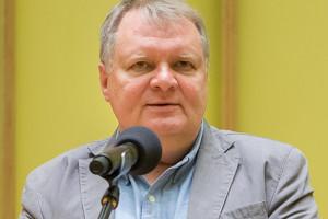 Jacek Sobala odwołany ze stanowiska prezesa Polskiego Radia