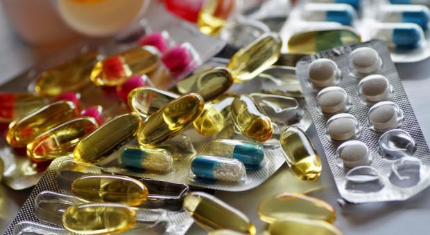 Technicy farmaceutyczni nie będą mogli realizować recept?