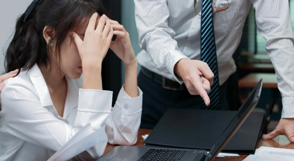 Pracodawcy krytycznie o pomyśle rządu. Portfel na trudne chwile przestanie istnieć