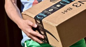 Pracownicy okradli Amazona na 4,5 mln zł