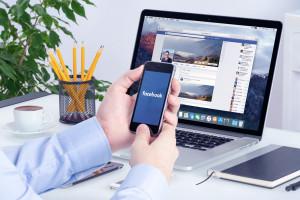 Poczta zwolniła pracownika za wpis na Facebooku