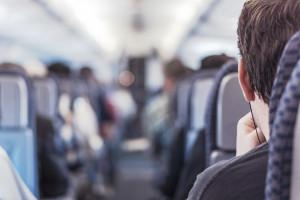 Prezes LOT o zapowiedzi strajku: To bezczelne straszenie podróżnych