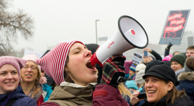 """Strajk nie wystarczy. Forum Związków Zawodowych szykuje """"coś więcej"""""""