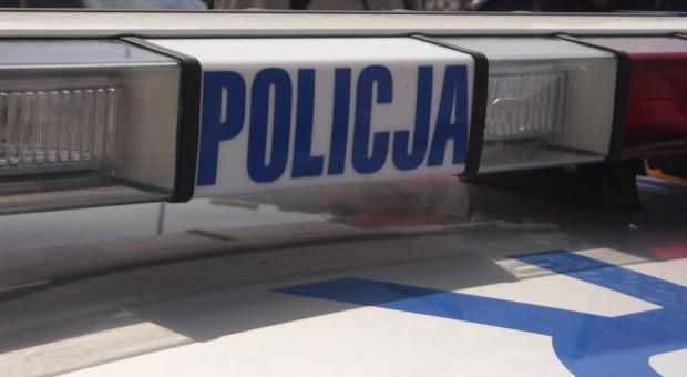Kolejne zatrzymania funkcjonariuszy Wydziału Ruchu Drogowego KMP w Żorach