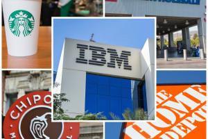 Chcesz pracować w Google, Apple albo IBM? Już nie musisz mieć dyplomu