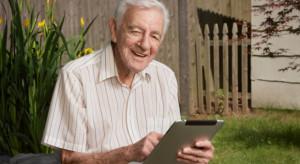 Demografia i reforma systemu emerytalnego wśród największych wyzwań