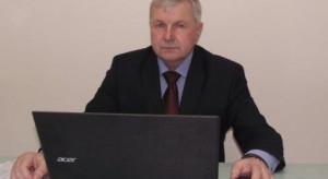 Prezes OSM Piaski: Wielka szkoda, że polikwidowaliśmy szkoły zawodowe